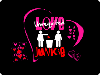Unrequited LOVE Junkie!! NEW hypno MIND CONTROL mp3