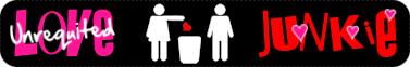 Unrequited LOVE Junkie!! NEW hypno MIND CONTROL mp3