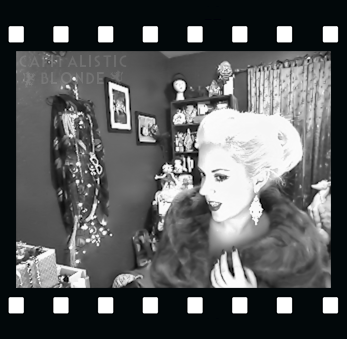 Photo ofDiamond Diva Princess