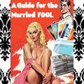 IR-MARRIED-FOOL