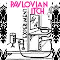 IR-PAVLOV-ITCH