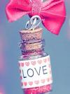LOVE-POISON