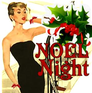 Noel Night