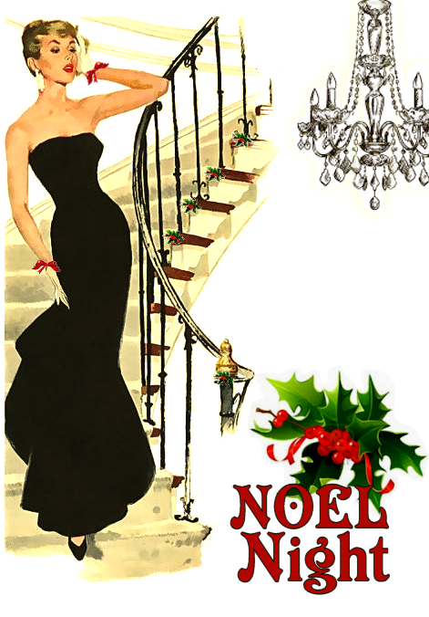 NOEL-NIGHT2